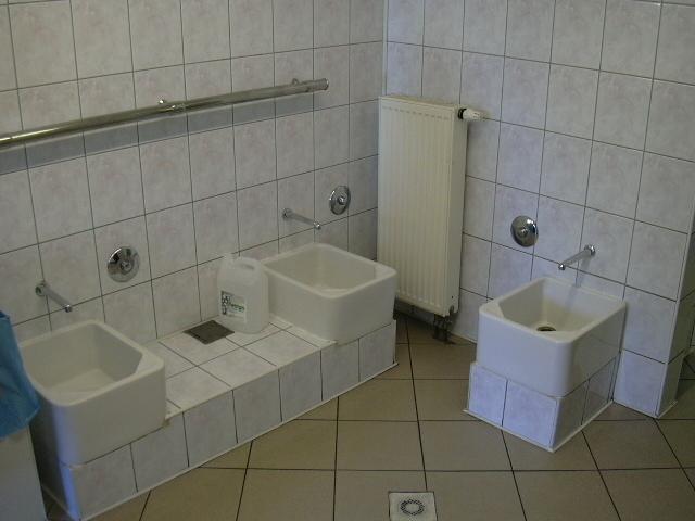 jasna-gora-sanitariat-pielgrzymow-presto-50b