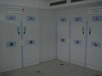 basen-wyszkow-presto-50b