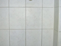 szkola-deblin-presto-50b