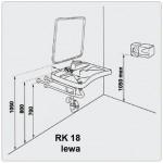 RK 18 PRZYKLAD1