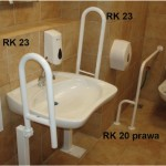 RK 23 PRZYKLAD1