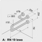 RN 19 LEWA TECH