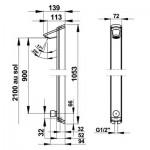 Presto-500S-PAP-38350-technik